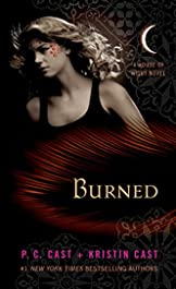 House Of Night Marked Pdf