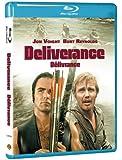 Deliverance / Déliverance (Bilingual) [Blu-ray]