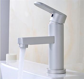 Eternal Quality Salle De Bain Evier Robinet Laiton Robinet Toilette