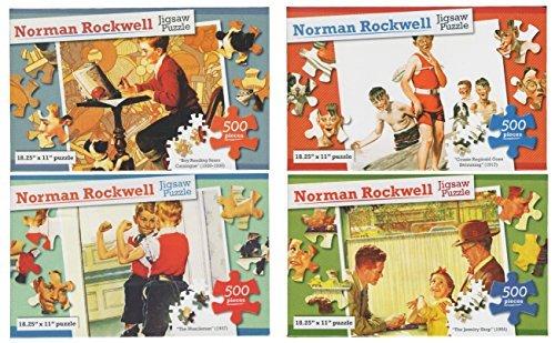 Buy rockwell jig saw