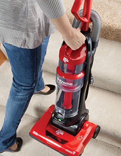 Buy dirt devil purpose for pets canister vacuum