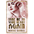 Take Me To Your Heart Again (The Redcliffe Sisters Book 2)