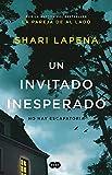 Un invitado inesperado (Spanish Edition)