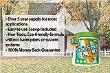 DrainScrub and BioFresh Bundle -Environmentally