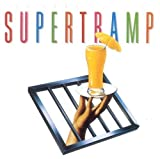 Very Best of by Supertramp