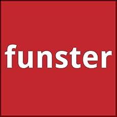 Funster