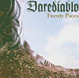 Twenty Paces by Darediablo