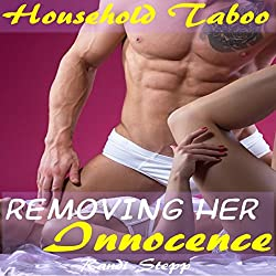 Removing Her Innocence