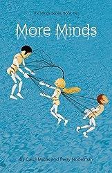 More Minds