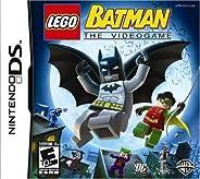 Lego: Batman - Nintendo DS