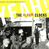 Alarm Clocks - Yeah