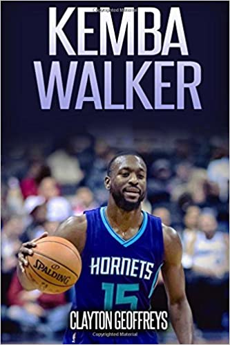 b39175a3c08 Kemba Walker  The Inspiring Story of One of Basketball s Most ...