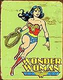 UNiQ Designs Wonder Woman