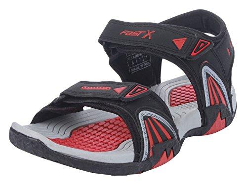 Ouvert Chaussures D'Orteil Été Le Sport Pantoufle Casual Chaussures De Plage Pour Hommes