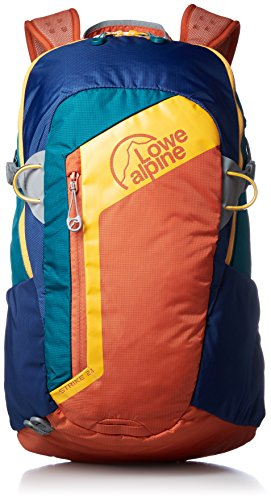 lowe-alpine-strike-24-pack-matrix-3-24l