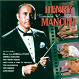 James Galway & Henry Mancini - Breakfast at Tiffany's