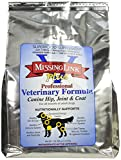 Missing Link Plus Professional Strength Veterinary Formula With Joint Support, 5 lb.