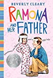 Ramona and Her Father [Ramona Quimby]