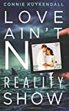 The search for a perfect wedding dress is the beginning of the end for her perfect romance. A struggling soap hunk with multiple sclerosis and his curvy Southern fiancée become viral celebrities after she's shamed about her weight and virgini...