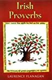 img - for Irish Proverbs book / textbook / text book