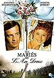 Maries de l'An Deux (les) - DVD