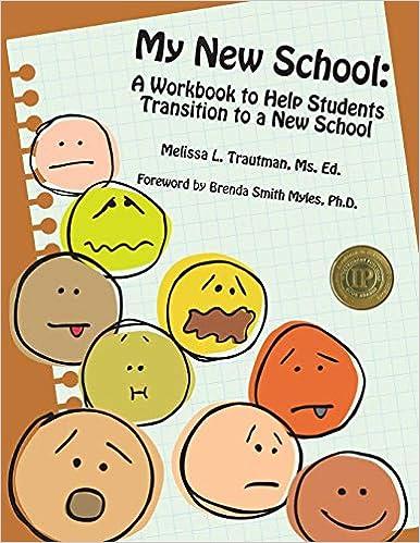 Descargar Torrent De My New School: A Workbook To Help Students Transition To A New School Epub Gratis Sin Registro