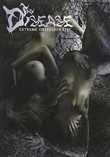 thy-disease-extreme-obsession-live