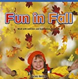 Fun in Fall, Harvey Gardner, 1477720340
