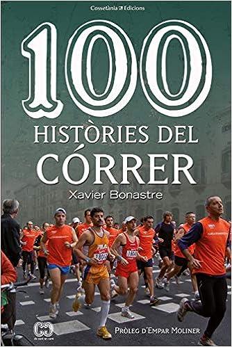 Paginas Descargar Libros 100 Histories Del Correr Ebook PDF