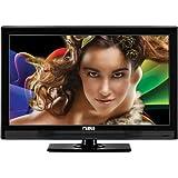 15.6 Inch Naxa NT-1506 12 Volt AC/DC Widescreen 1080i HD LED TV w/ ATSC Digital Tuner