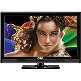 "NT-1506 16"" 720p LED-LCD TV - 16:9 - HDTV"