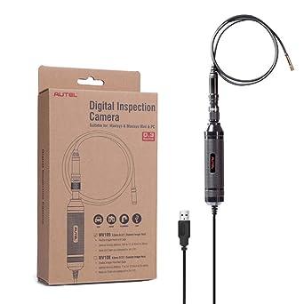 USB cable for Autel Diaglink