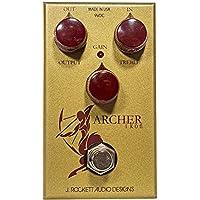 J. Rockett Audio Designs Tour Series Archer IKON...