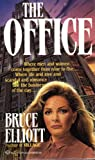 The Office, Bruce Elliot, 0345319389