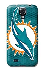 Brand New S4 Defender Case For Galaxy (luxury House Miami Fl )