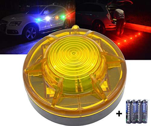 Transparent Purple Hose /& Stainless Banjos Pro Braking PBK2399-TPU-SIL Front//Rear Braided Brake Line