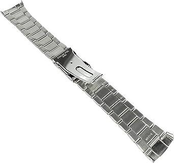 Casio WVA 470DE 1AV Wave Ceptor Bracelet de Rechange en  p1Afw