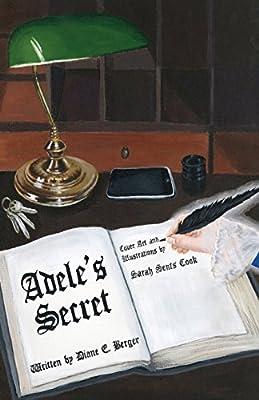 Adele's Secret