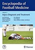 img - for Encyclopedia of Football Medicine, Vol.2: Injury Diagnosis and Treatment book / textbook / text book