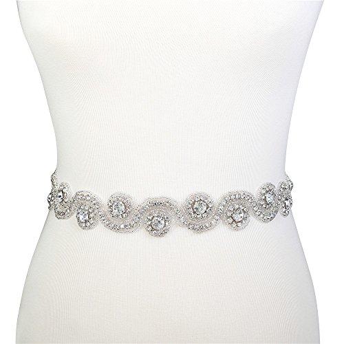 fat bridal dresses - 2