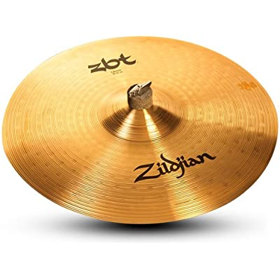 zildjian-zbt-18-crash-cymbal