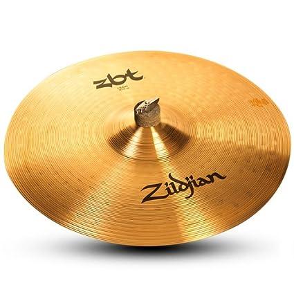 55577cc257d7 Amazon.com  Zildjian ZBT 18