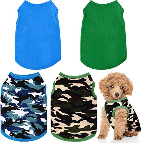 Dog clothes cheap free shipping