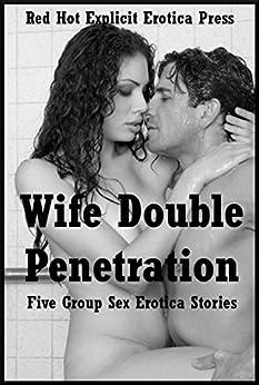 Black and white lesbian porn photos