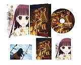 Animation - Tamayura Sotsugyo Shashin Dai 3 Bu Akogare [Japan DVD] DB-828