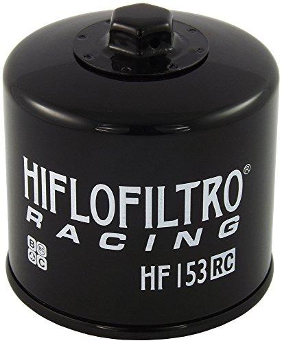 Hiflofiltro HF153RC Racing Oil Filter product image