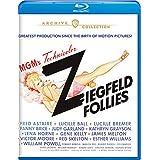 Ziegfeld Follies [Blu-ray]