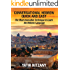 Conversational Hebrew Quick and Easy: The Most Innovative and Revolutionary Technique to Learn the Hebrew Language. For Beginners, Intermediate, and Advanced Speakers