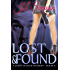 Lost & Found (A Daisy Dunlop Mystery Book 2)