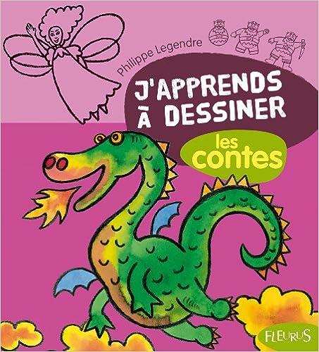 Livres gratuits Les contes pdf
